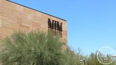 Colegios privados Arizona (158)
