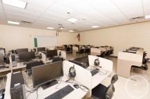 Colegios privados Arizona (161)