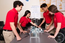 Colegios privados Arizona (168)