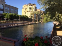 Colegios privados Arizona (180)