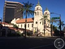 Colegios privados Arizona (183)