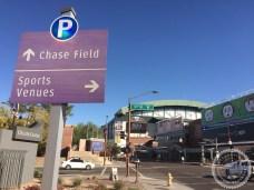 Colegios privados Arizona (184)