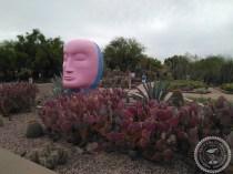 Colegios privados Arizona (19)