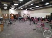 Colegios privados Arizona (86)