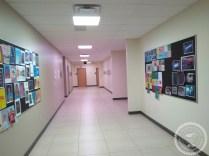Colegios privados Arizona (94)
