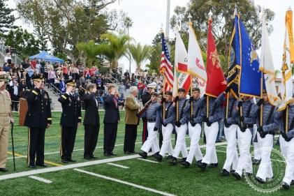 Internados militares (119)