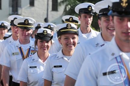 Internados militares (124)