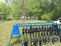 Internados militares (134)