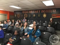 Internados militares (171)