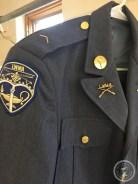 Internados militares (173)