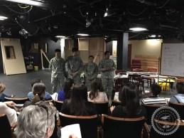 Internados militares (174)