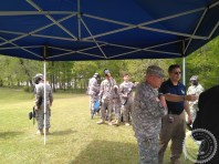 Internados militares (19)