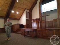 Internados militares (39)