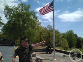 Internados militares (49)