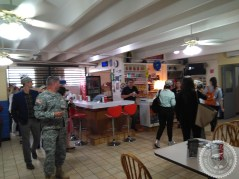 Internados militares (57)