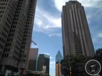 Texas (133)