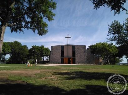 Texas (336)