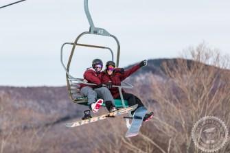 SnowboardingTeam