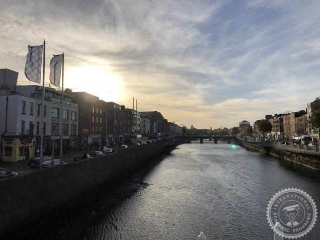 Irlanda (124)