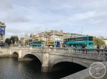 Irlanda (22)