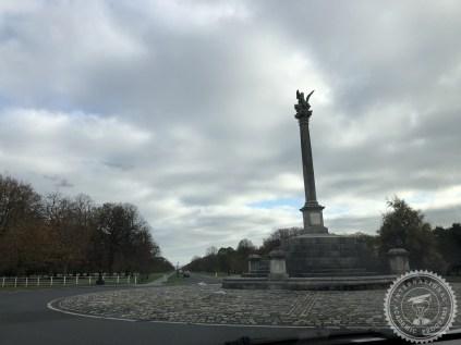 Irlanda (239)