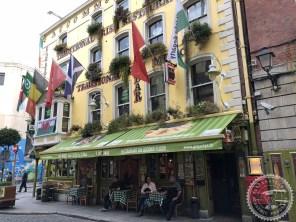 Irlanda (245)