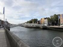 Irlanda (26)