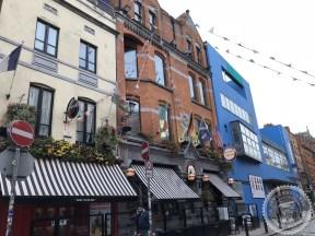 Irlanda (31)