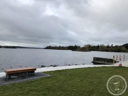 Irlanda (337)
