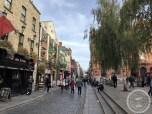 Irlanda (70)
