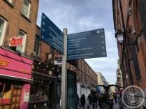 Irlanda (71)