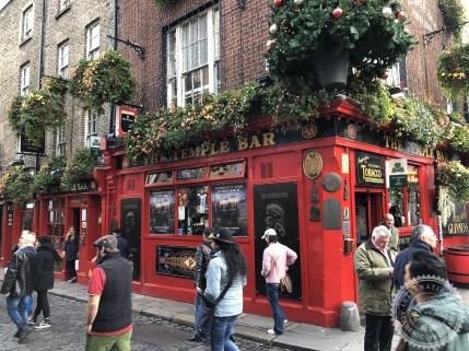 Irlanda (74)