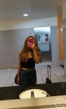 Alea (20)