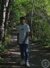 Alfredo (6)