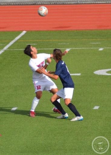 Dani - soccer (2)