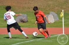 Dani - soccer (6)