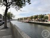 Dublin (12)