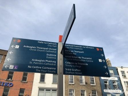 Dublin (18)