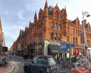 Dublin (25)