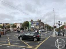 Dublin (8)