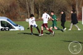 Mateo soccer (3)