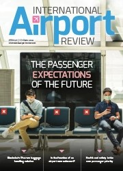 IAR Issue 5 2020