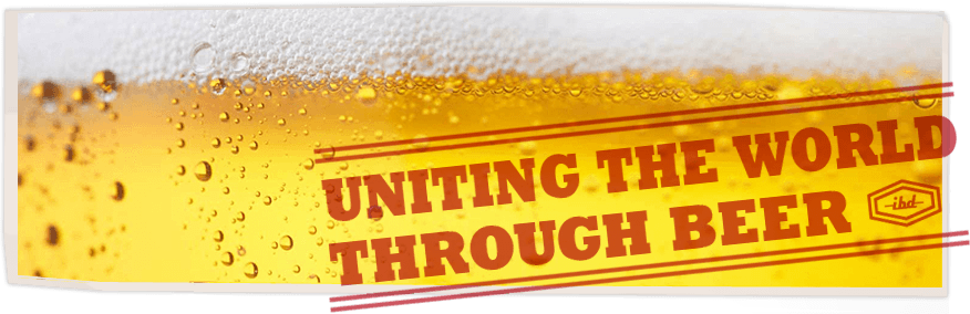 International Beer Day, Uniting the World Through Beer