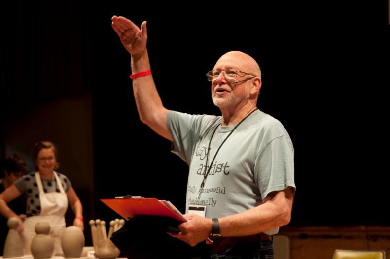 Jim Robinson 3