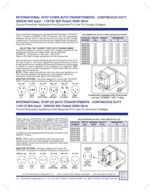 6 20r wiring diagram  Diagrams online