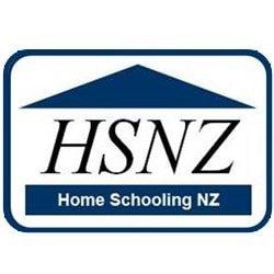 Home Schooling NZ