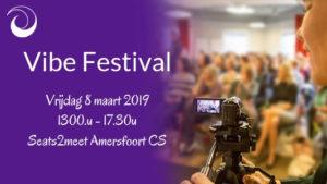 Vibe-Festival-08 maart veouwendag 2019