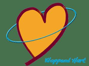 kloppendhart vrouwendag 2019 08 maart