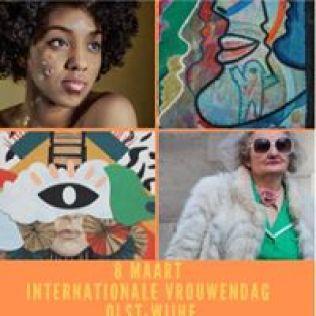 olst internationale vrouwendag 2019 08 maart