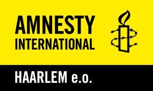 AMN_logo-Haarlem01-07-19